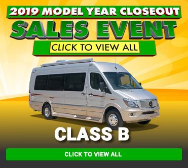 Spring 2019 Models Class B