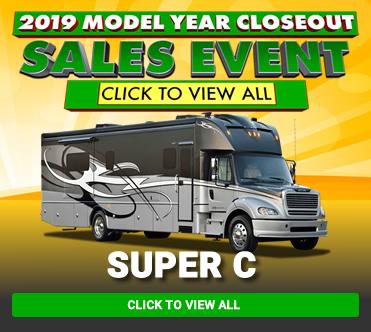 Spring 2019 Models Super C