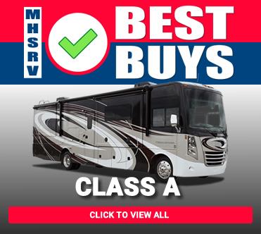 Best Buys Class A
