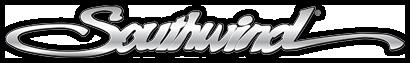 Sidebar Fleetwood Southwind 37FP