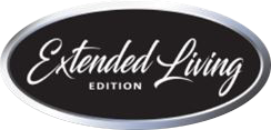 Extended Living Edition