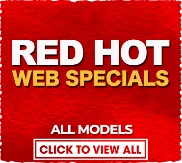 All Red Hot Web Specials