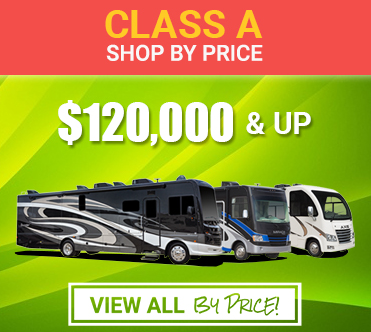 Shop 2019 Class A 120000 and Up