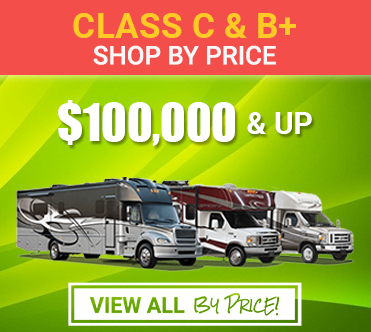 Shop 2019 Class C 100000 and Up