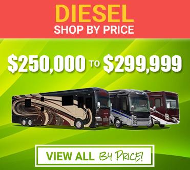 Shop 2019 Diesel 250000-299999