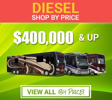 Shop 2019 Diesel 400000-2999999