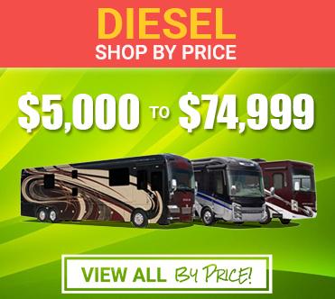 Shop 2019 Diesel 5000-74999