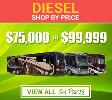 Shop 2019 Diesel 75000-99999