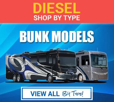 Shop 2019 Diesel Bunk Models