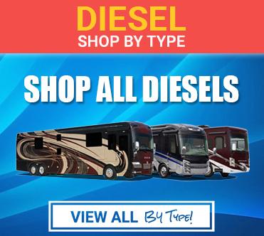 Shop 2019 Diesel All Diesel