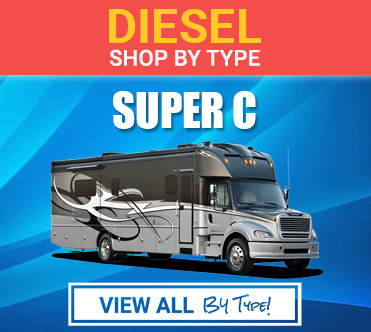Shop 2019 Diesel Super C