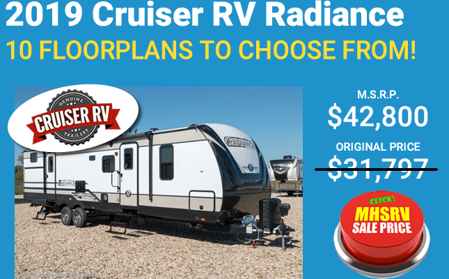Sidebar MHSRVs Spotlight 03 Cruiser Radiance Touring