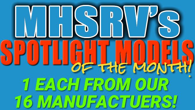 Sidebar MHSRVs Spotlight Title
