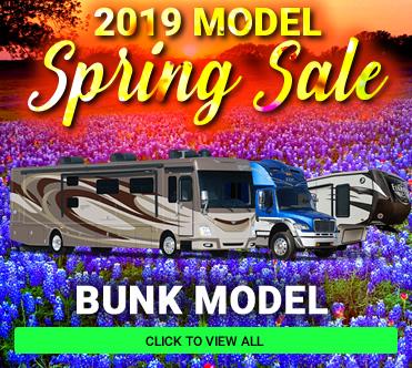 Spring 2019 Models Bunk Model
