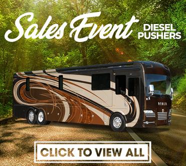 Spring 2019 Models Diesel Pusher