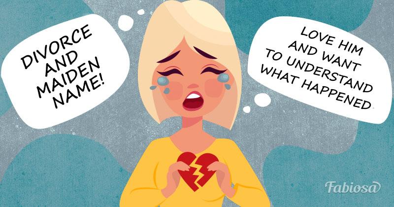 Should i forgive infidelity