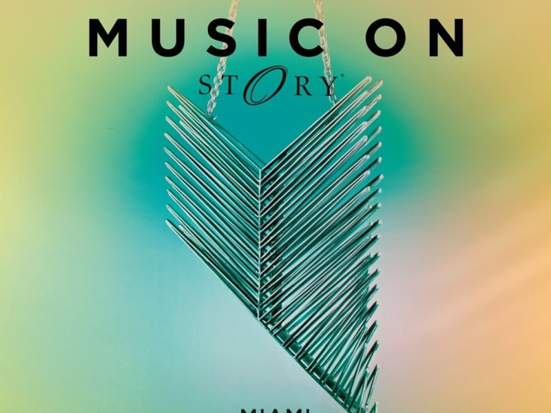 Music On - Season Closing Party