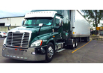 Fb ad freightliner cascadia