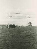 Crosses Across America