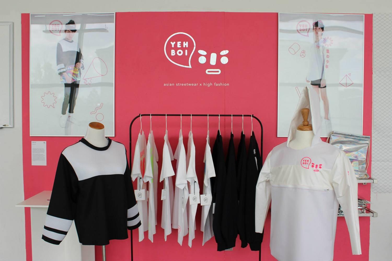 Yehboi exhibition 01