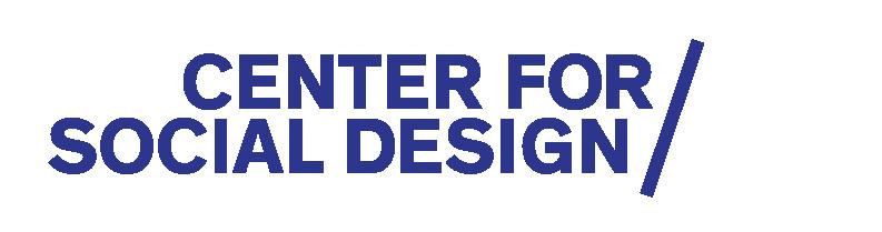 Socialdesign