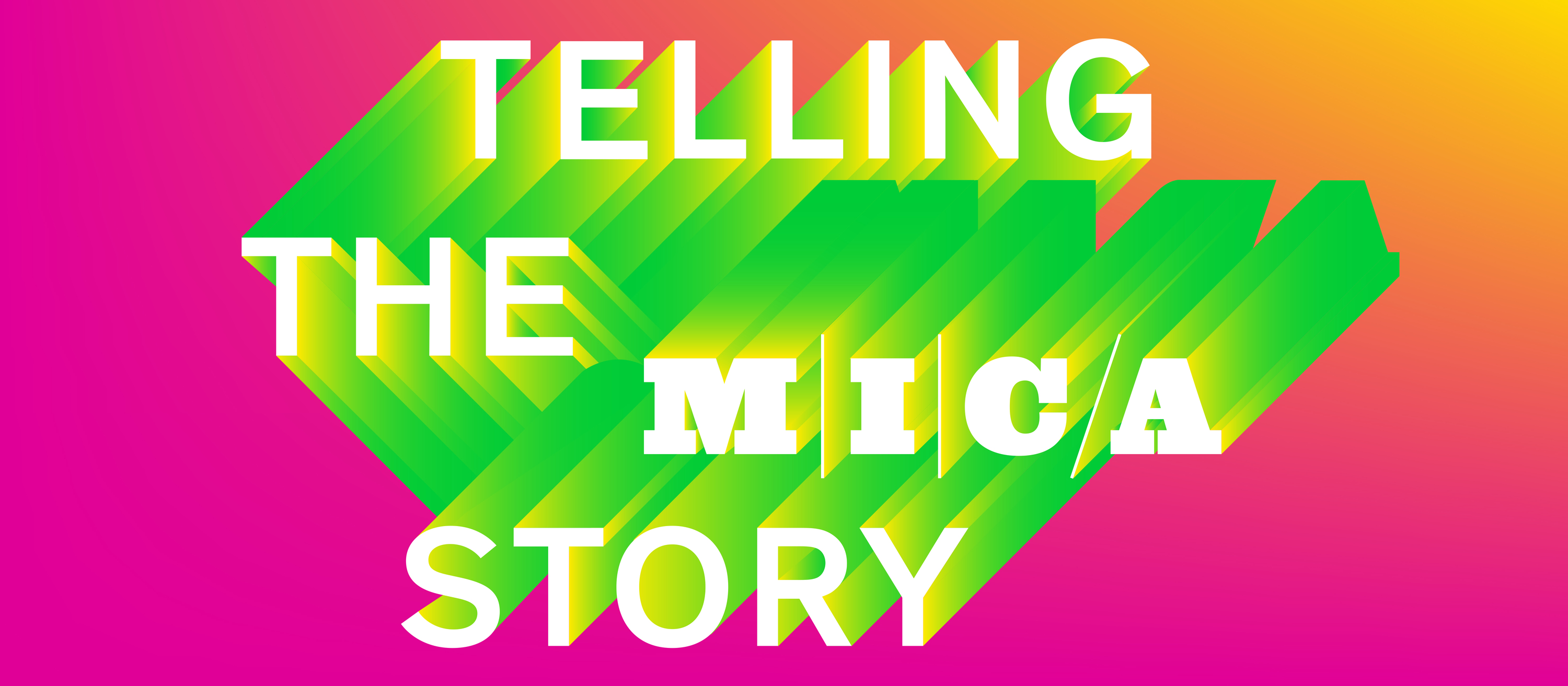 Telling mica story final