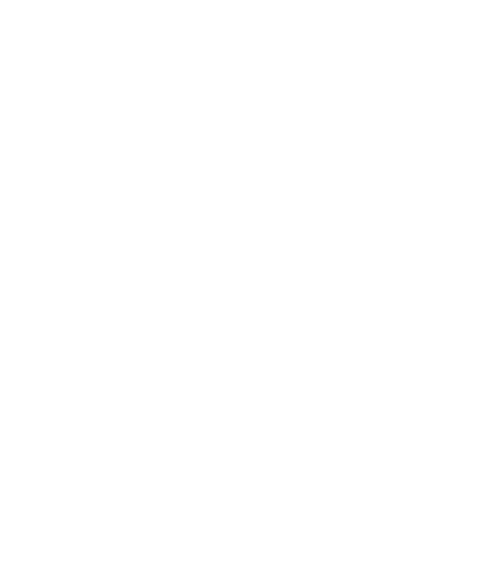 https://s3.amazonaws.com/michaelcloke.com/wp-content/uploads/2015/09/17172922/church_tunnel_icon_WHITE.png
