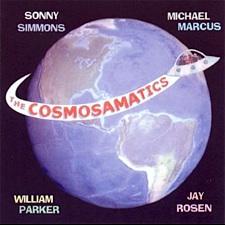photo thecosmosamatics-1.jpg