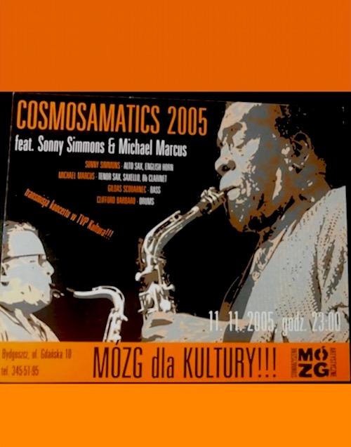 photo MMM+cosmosamatics+2005.jpg