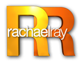 Rachael Ray Show