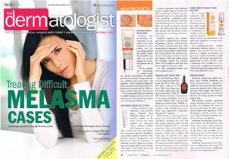 Dermatologist Magazine