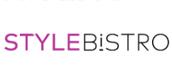 StyleBistro