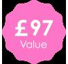 petite value uk