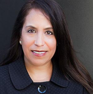 Michels & Lew Attorney, Elizabeth Hernandez
