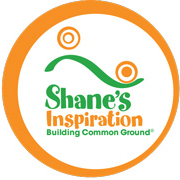 Shane's Inspiration Logo