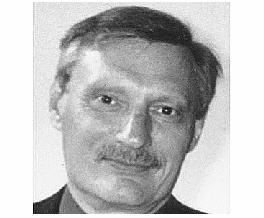 Obituary » Michigan Death Notices » from Michigan com