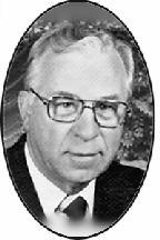 LEONARD H. SCHIMM