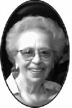 MARY JANE CAPUTO