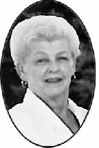 BEVERLY A. (Nee KING) COBURN