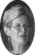 SALLY J. JENSEN