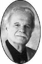CARL F.  MILLER