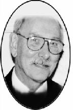 JACK REYNOLD, SR. HENDRICKSON
