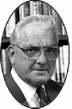 WILLIAM A. KUBIK