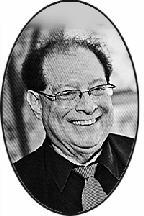 JOEL C. GARRETT