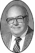 SAMUEL J. LONG