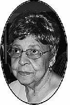 ELIZABETH L. DYKES