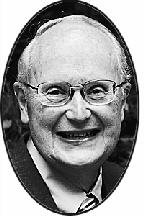 FREDERICK JOHN M.D. LEPLEY