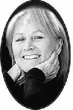 JANE  SCHABERG