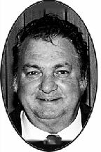 DONALD E  MOORE Obituary » Michigan Death Notices » from
