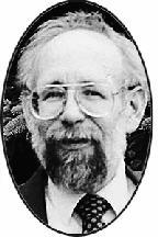 DR. R. MICHAEL CANJAR